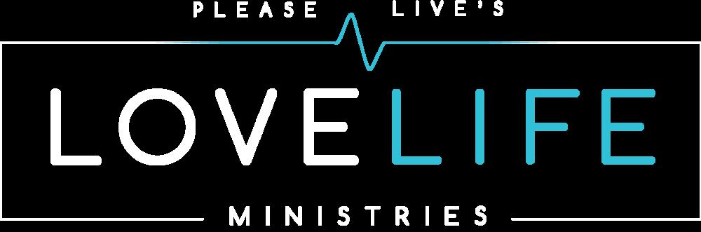 Love Life – Please Live